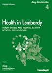 Health in Lombardy